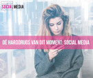 House of Social Media - Marjolein Bongers